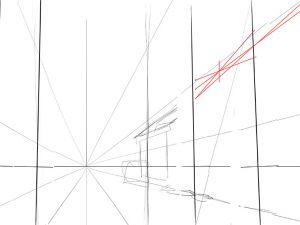 배경-기초-드로잉-05