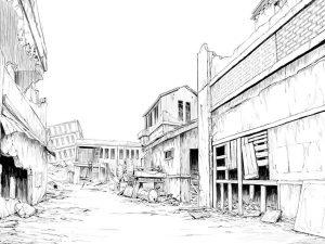 배경-기초-드로잉-06