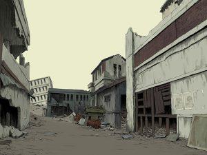 배경-기초-드로잉-07
