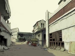 배경-기초-드로잉-08