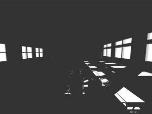 스케치업-09