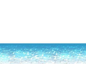 중급-배경-06