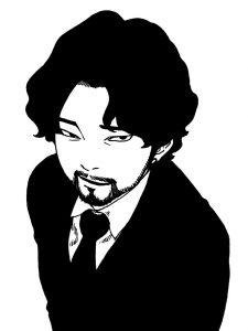 시니-스토리-01