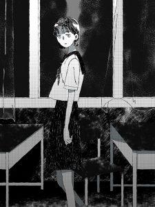 수훈-프로덕션-05