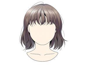 중급-채색-09