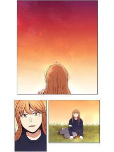 강의-안내-김은지-채색-08