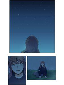 강의-안내-김은지-채색-09