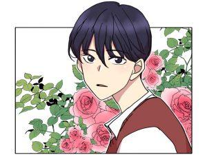 강의-안내-김은지-채색-10