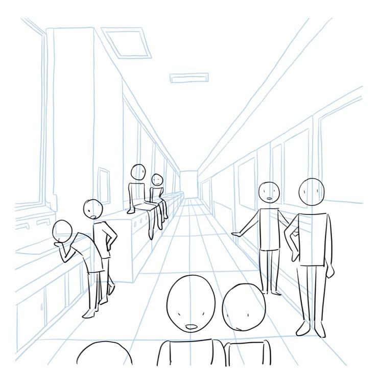 스케치업 수업 추천 후기