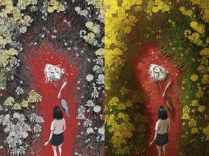 강의-안내-권성목-채색-02