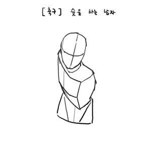 강의-안내-김영찬-인물-드로잉-05