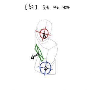 강의-안내-김영찬-인물-드로잉-06