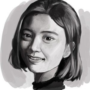 강의-안내-김영찬-인물-드로잉-09