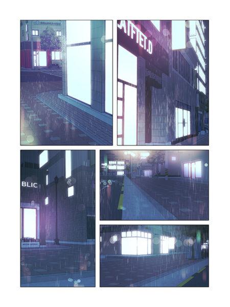 조혜림 클립 스튜디오
